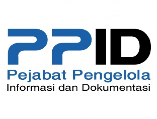 PPID